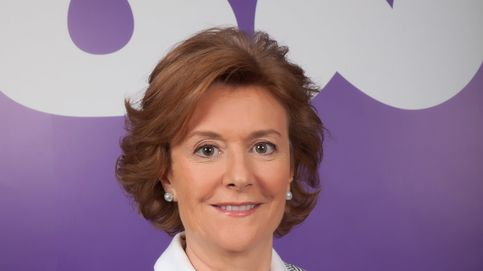 Vodafone indemniza a la número dos de ONO por despido improcedente