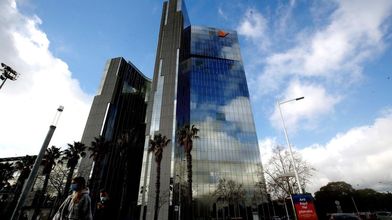 BNP activa la entrada de la banca española en la opa a Naturgy pese a las dudas de Moncloa