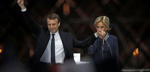 Post de Elecciones en Francia: Macron derrota al populismo y salva a Europa