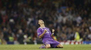 El Madrid llamó a medios afines para que cambiasen la foto del Cristiano 'defraudador'