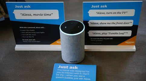 Los 'AirPods' de Amazon tendrán funciones de salud, Alexa y serán mucho más baratos