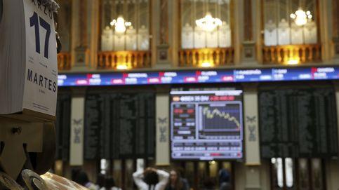 Inditex saca al Ibex del letargo del mercado antes del veredicto de la Fed