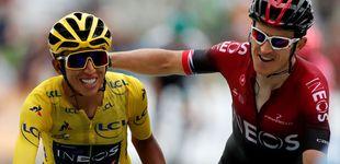 Post de Una 'Súper Vuelta' ciclista imposible y el incierto futuro del pelotón