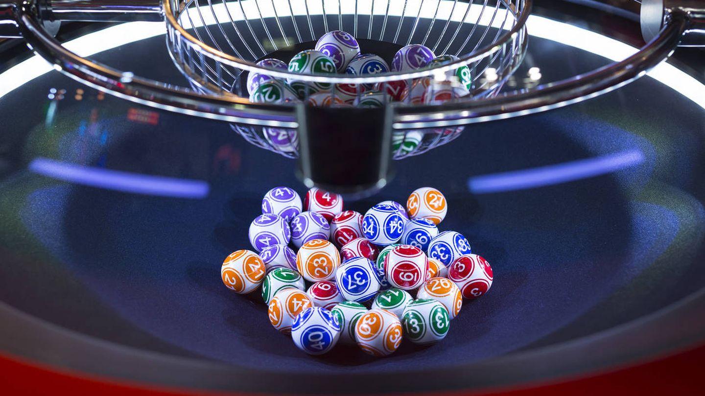 La lotería les cambió la vida de un día para otro