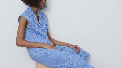 El nuevo look de primavera de Zara es tan maravilloso que querrás llevarlo porque sí