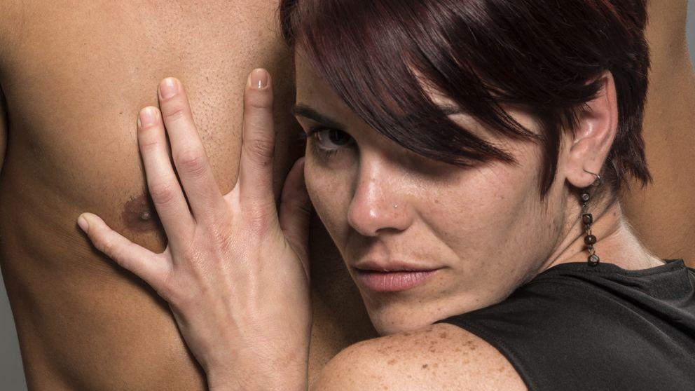 Por qué tratamos de manera distinta la promiscuidad en ellos y ellas