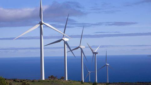 Renovalia mantendrá su independencia tras evitar el troceo con Ardian y Q-Energy