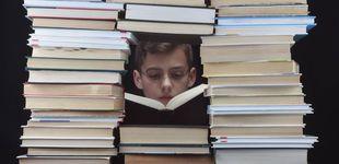 Post de Las personas que leen 200 libros al año: así lo hacen
