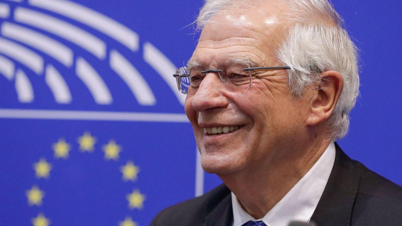 Los retos de Borrell al frente de la diplomacia de la Unión Europea