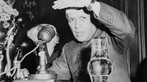 Nehru frente a la Pasionaria: qué hacían los indios en España durante la guerra
