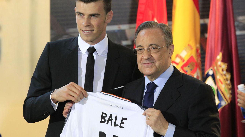 La moda de las renovaciones: el Real Madrid encarece los salarios de su plantilla