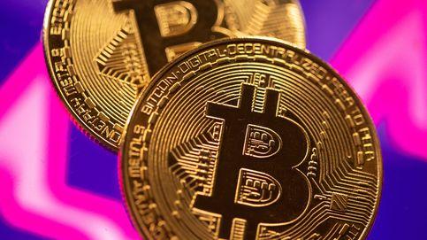 Coinbase registra 114,8 M de acciones en el Nasdaq en plena fiebre del bitcoin