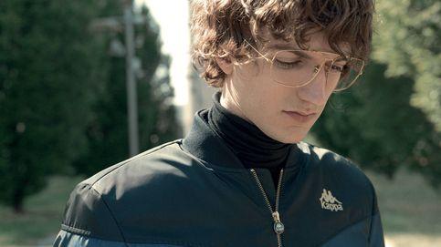 El chándal masculino: la última frontera fashion (y de lujo) para ellos