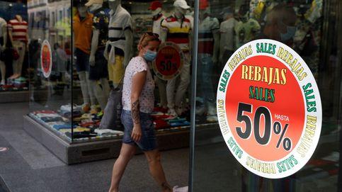Moda sostenible: ¿hay que dejar de comprar para ser respetuoso con el medio ambiente?