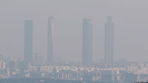 Bruselas no lleva a España ante la justicia por la contaminación… de momento