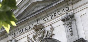 Post de El TS 'culpa' a Hacienda de que el cliente deba pagar el impuesto de la hipoteca