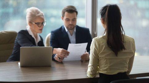 Cinco errores graves en el currículo que te pueden dejar sin empleo