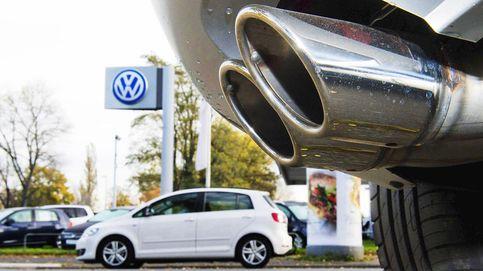 Caso Volkswagen: la Policía no tiene cómo medir las emisiones