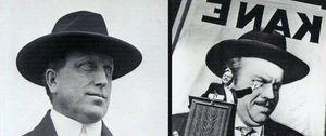 El saqueo que el 'tycoon' W.R. Hearst hizo del tesoro artístico español