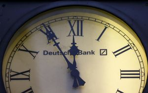 Los fondos que Deutsche Bank aconseja para cada perfil inversor