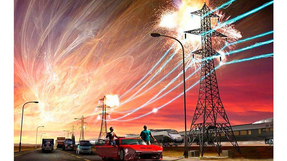 El plan 'anti apagón' de la tecnología del que España no quiere ocuparse