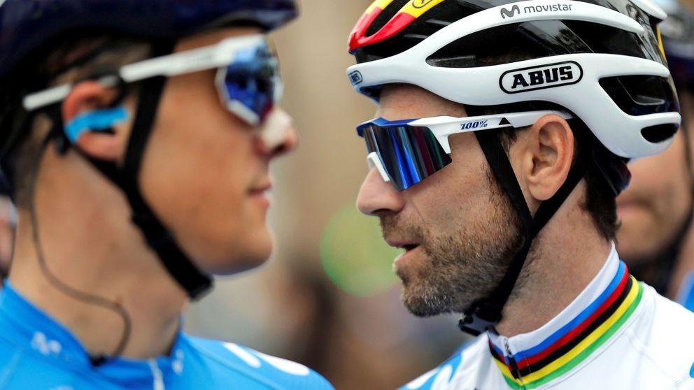 Revolución o muerte: el caduco modelo de gestión del ciclismo profesional