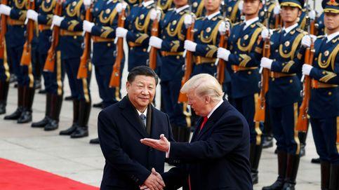 ¿Qué puede hacer China ante la guerra comercial frente a EEUU?