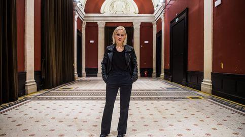 Entrevistamos a Miren Arzalluz, la comisaria de la última exposición de Gabrielle Chanel
