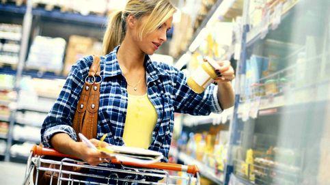 Así te engañan con la comida 'falsa' que compras todos los días