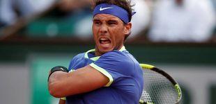 Post de Nadal gana Roland Garros por décima vez ante casi 3.9 millones (27%)