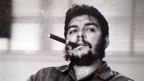 Rifirrafe entre Iglesias, Aguado y Abascal a cuenta del asesino Che Guevara