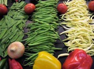 Foto: Verdades y mitos sobre los alimentos procesados