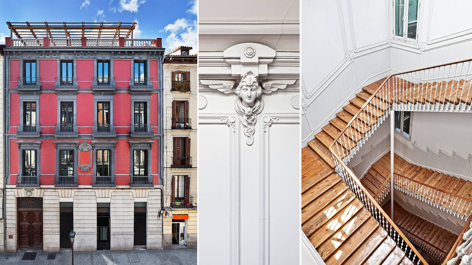 Decoraci n casa decor 2016 las 27 lecciones decorativas for Decoracion apartamentos 2016