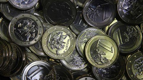 Estos son los bancos que han bajado la rentabilidad de sus depósitos