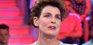 Post de Antonia Dell'Atte,  ¿nueva concursante de 'MasterChef Celebrity 3'?