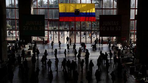 Las otras elecciones que hay en España este domingo de las que no te habías enterado