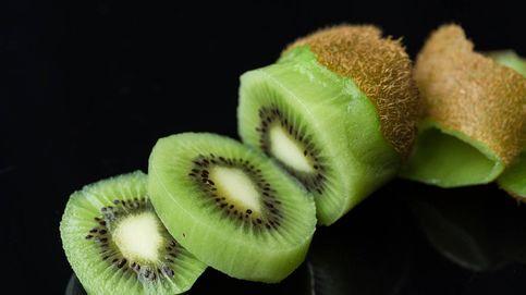 No siempre aciertas: las frutas y verduras que debes pelar y las que no