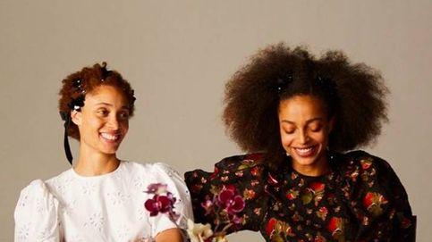 Lo que (de verdad) quiere decir que H&M colabore con Simone Rocha