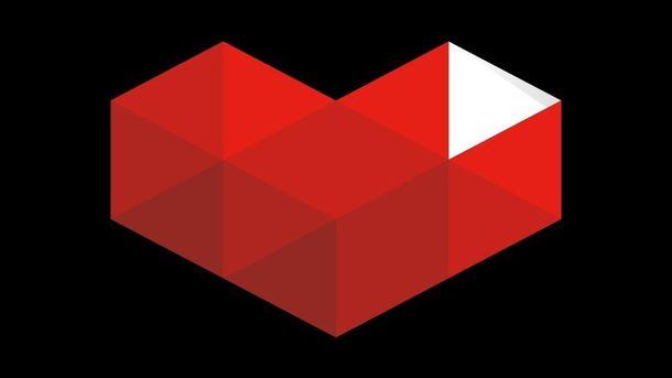 Foto: Nace YouTube 'Gaming', el 'streaming' de videojuegos contra Amazon