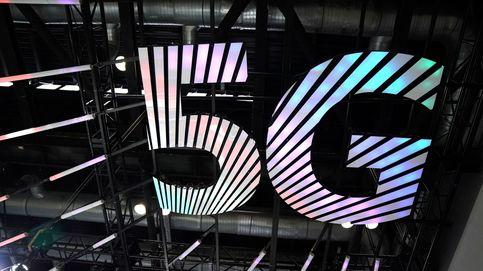 Orange lanza su propia red 5G en cinco ciudades y mantiene sus precios
