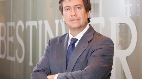 Bestinver compra en el banco Santander: Nos gusta más sin Orcel que con él
