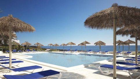 Roc Hotels marca el camino de los grupos familiares: estudia ventas para ganar liquidez