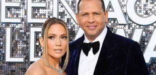 Post de Así es la nueva casa de Jennifer Lopez y Alex Rodriguez en California