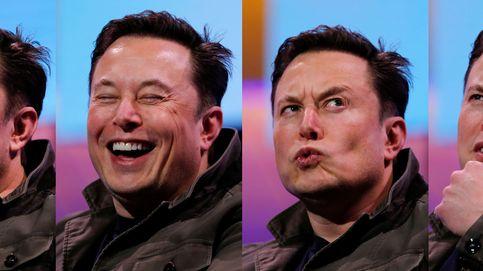 Elon Musk va de charco en charco: por qué nadie entiende al polémico fundador de Tesla