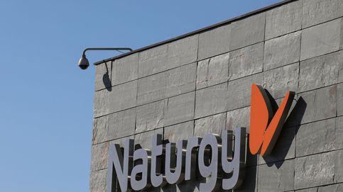 Naturgy prevé amortizar su inversión en Medgaz en poco más de tres años