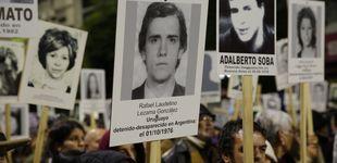 Post de Torturado encuentra a su torturador en Twitter