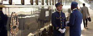 De Venecia a Londres en el mítico Orient Express: otra manera de explorar el mundo