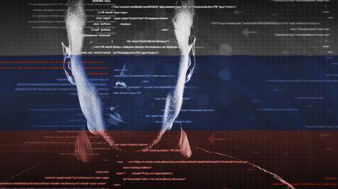 Los secretos de la inteligencia rusa: ¿puedes resolverlos?