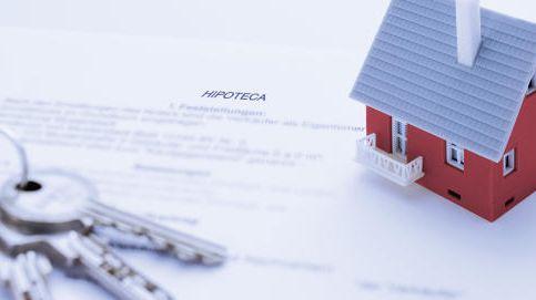 Si revisas hipoteca, enhorabuena, ahorrarás entre 180 y 350 € al año