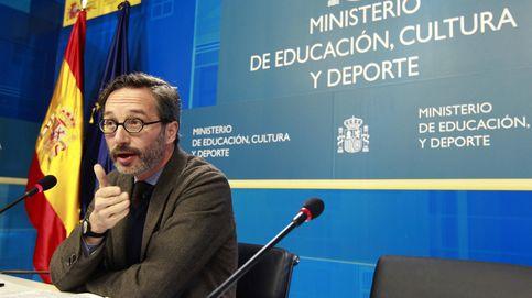 Los nuevos nombramientos del Gobierno: de Eva Valle a Lassalle